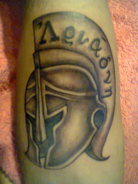 Usc trojans Tattoos
