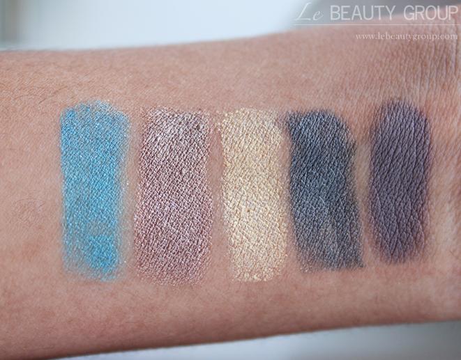 Color Tattoo Up To 24HR Longwear Cream Eyeshadow by Maybelline #20