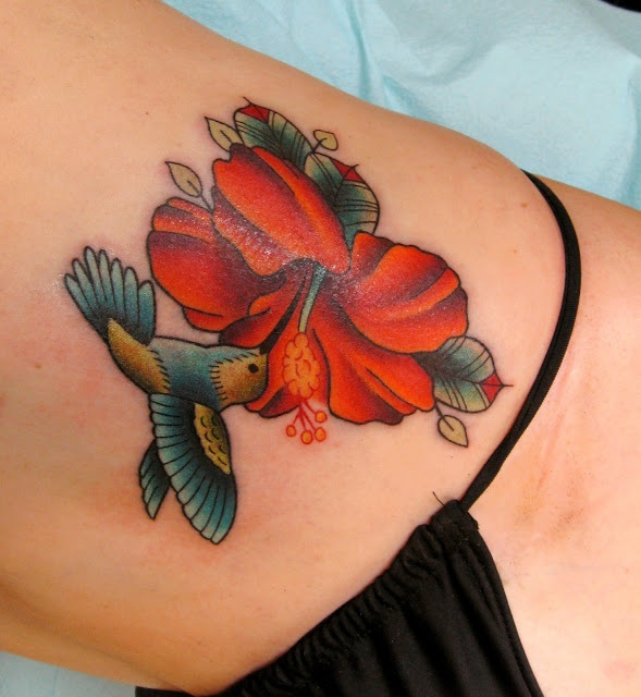 Evermore Tattoos