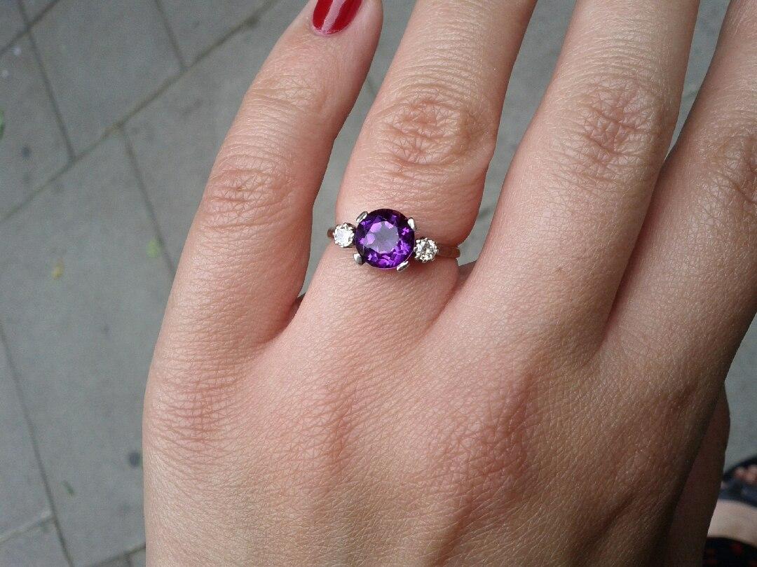 Diamond ring Tattoos