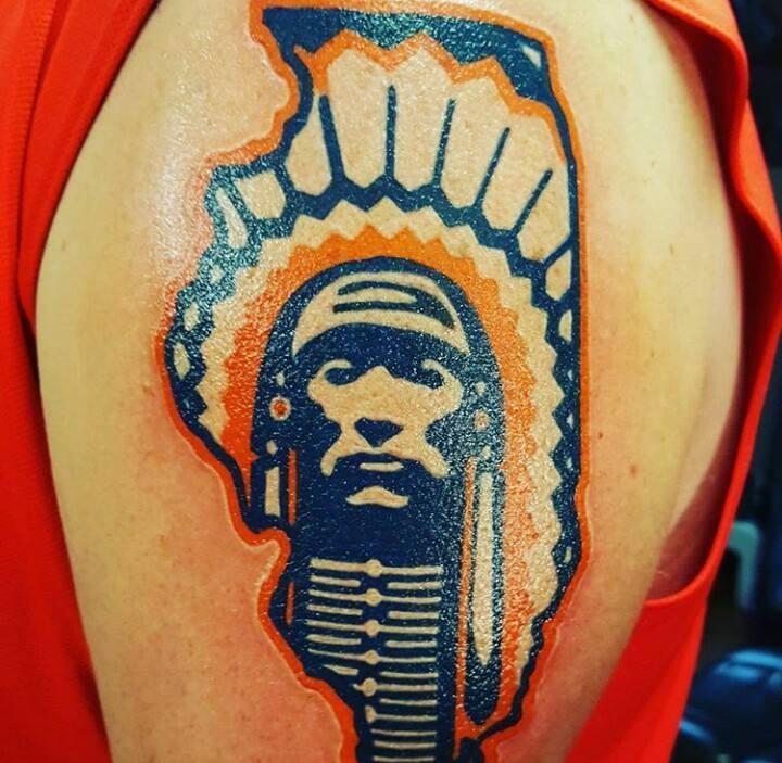 Nashville Tattoos