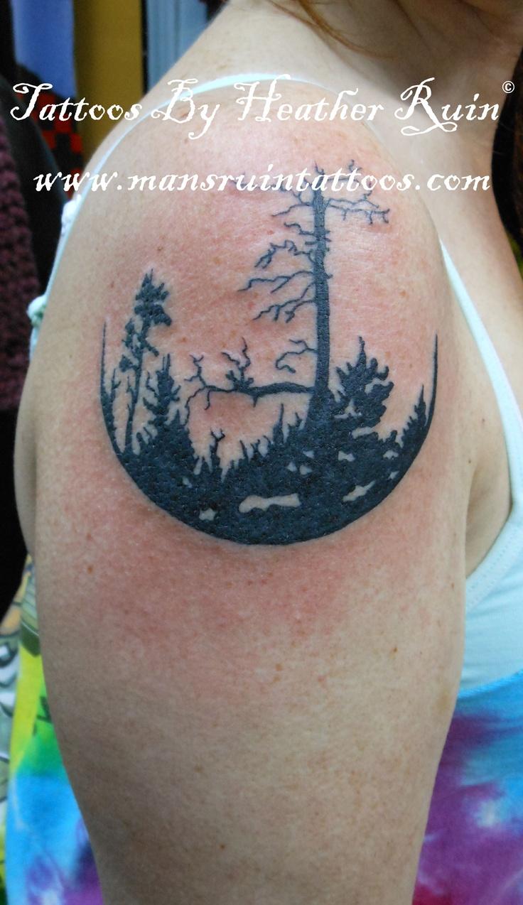 North carolina tattoos for North carolina tattoo laws
