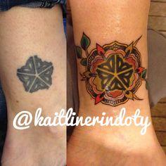 Rochester Tattoos