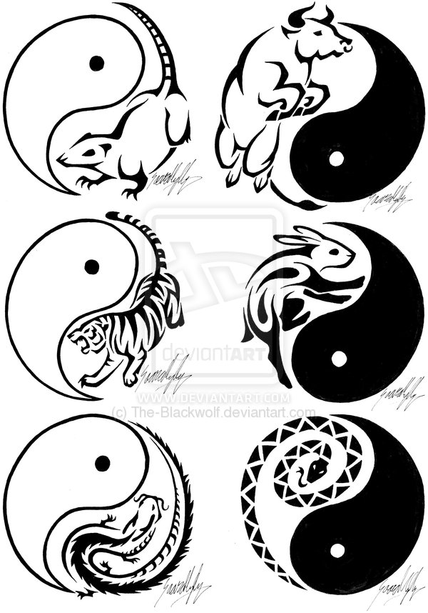 Chinese Symbol For Star Image Collections Meaning Of This Symbol