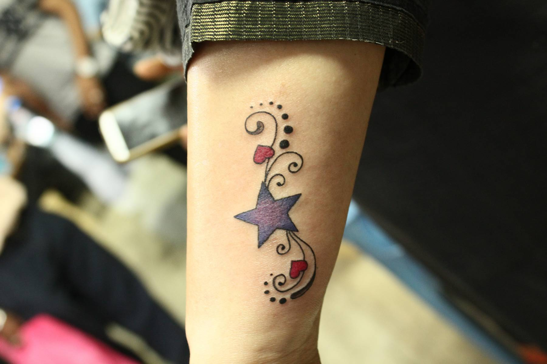 Home Tattoos 40 Beautiful Tattoos for Girls Latest Hottest Tattoo Designs 40 Beautiful Tattoos for Girls Latest Hottest Tattoo Designs