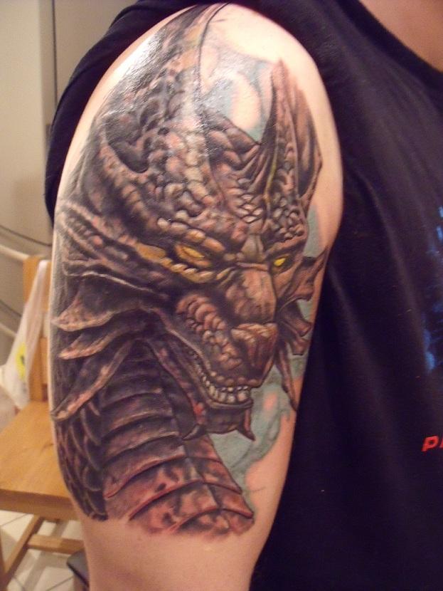 Male Genital Tattoos Hd Tattoo Design Ideas
