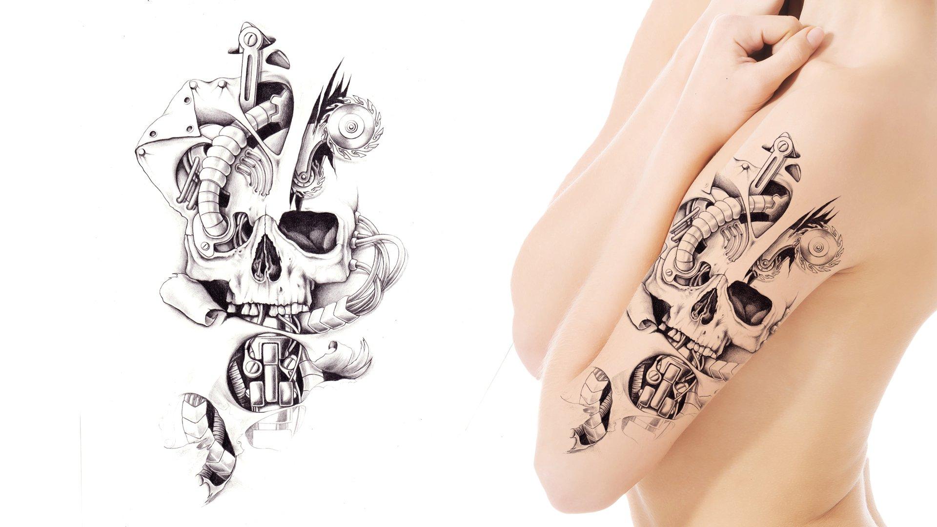 shop 53 custom tattoo amp art studio llc